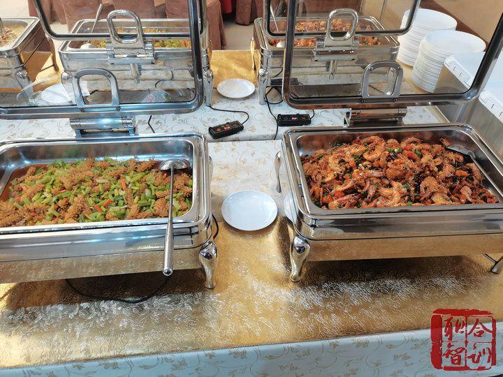 学员午餐菜品 (8)