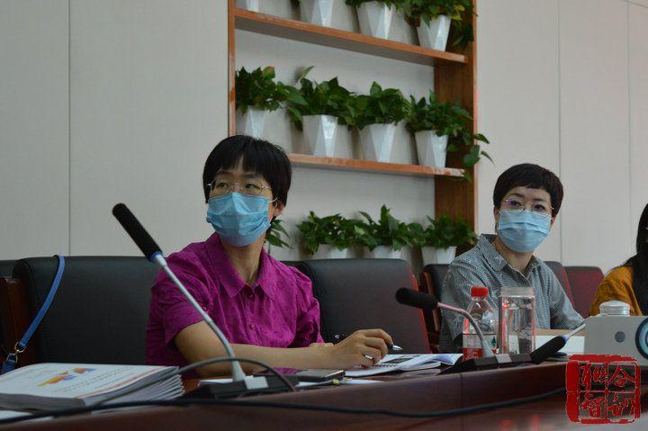 2020年06月24日 中国电子科技集团公司某所《员工劳动关系风险与人力资源证据链管理》-魏云东老师