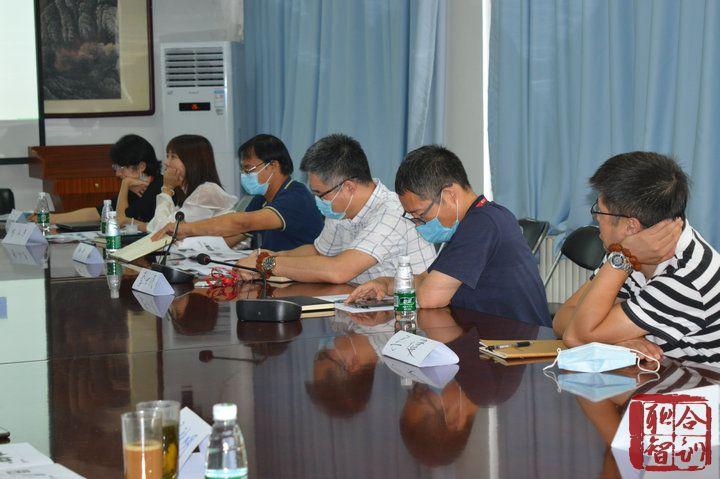 2020年07月30日 北京城建某研究院《企业人才的选育用留及用工风险全方位防范》-卢云峰老师 (3