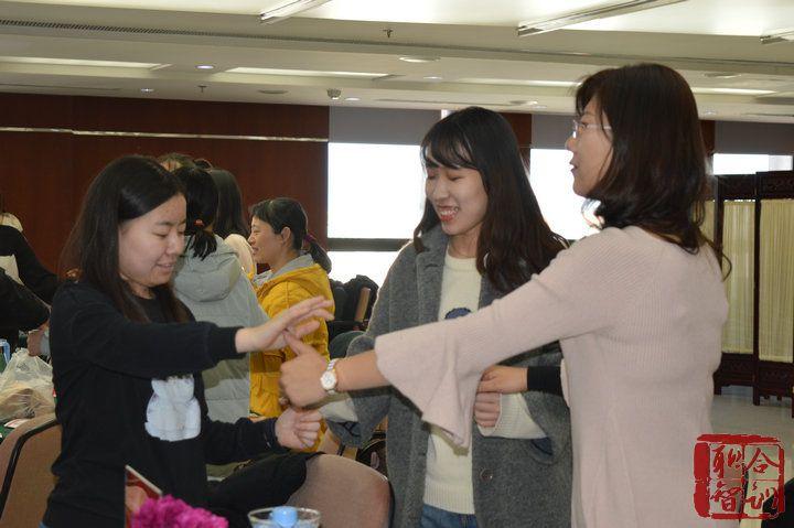 2020年01月10日 《商务公文写作》-高春燕老师 (6)