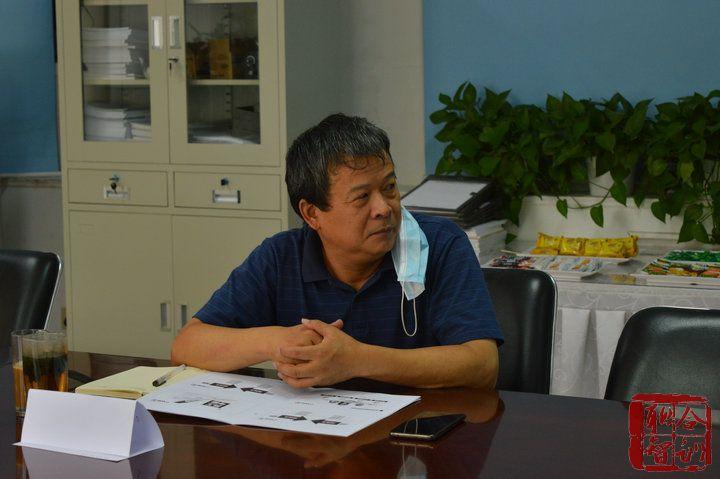 2020年07月30日 北京城建某研究院《企业人才的选育用留及用工风险全方位防范》-卢云峰老师 (4