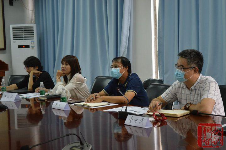 2020年07月30日 北京城建某研究院《企业人才的选育用留及用工风险全方位防范》-卢云峰老师 (8