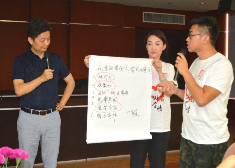 必威足球讲师-温耀南老师✔✔