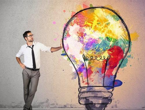 黄宏《企业创新思维》在线内训