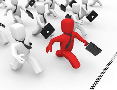 杨波《情境领导力》在线内训