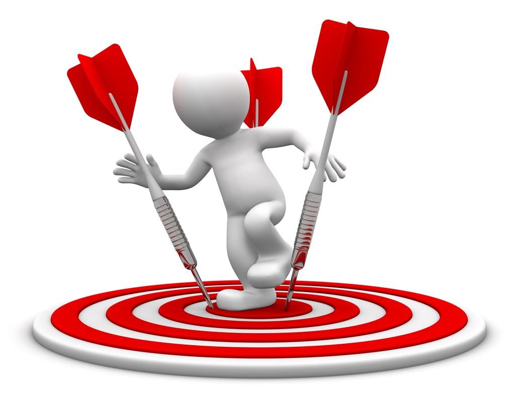 温耀南《工作计划目标管理》在线内训