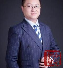 必威足球讲师-霍明亮老师✔✔