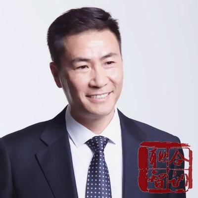 培训讲师-魏云东老师✔✔