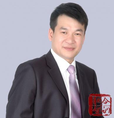 培训讲师-陆华龙老师✔✔