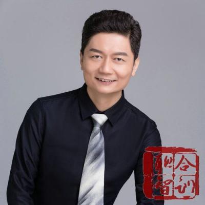 培训讲师-温耀南老师✔✔