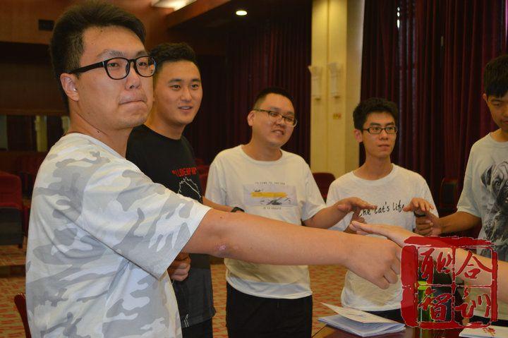 温耀南《成功的销售流程与销售地图》