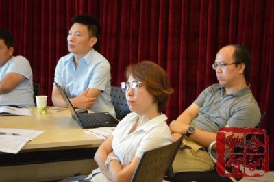 李佳眉《非人力资源经理的人力资源管理》