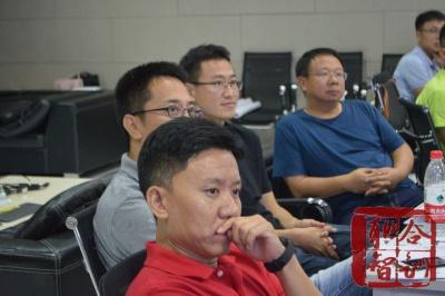 李佳眉《人力资源管理战略布局》