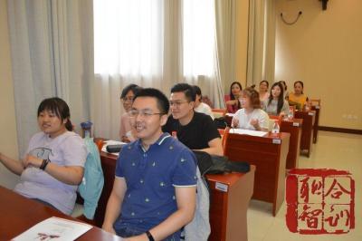黄宏《房地产行业:企业转型时期商业模式设计与创新》
