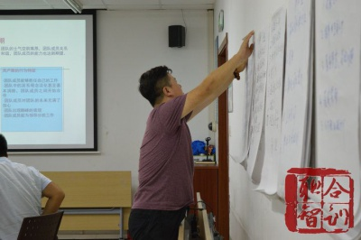 王悦宇《战略管理与经营决策沙盘模拟》