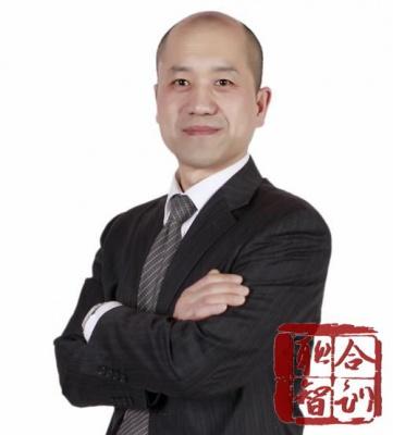 培训讲师-赵少宾老师✔