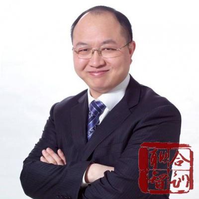 黄杰《精益管理与精益领导力》