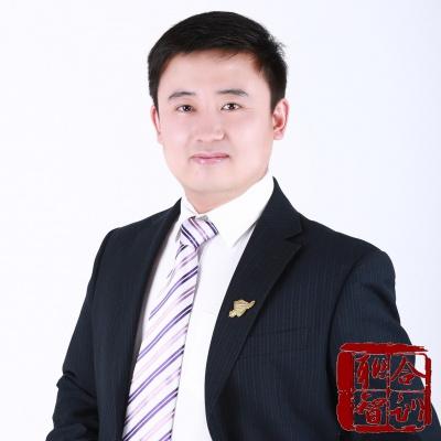 崔恒《实战商务谈判技巧训练》
