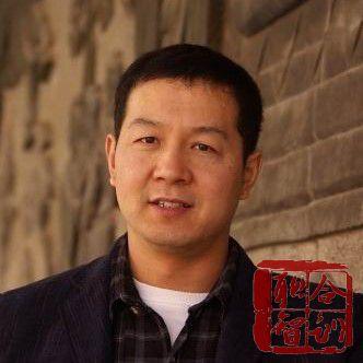 陈光《房地产企业内部控制以及政策解读》