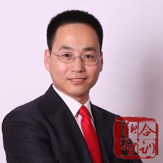 李宝运《职场白骨精必备的PPT&Excel秘笈》
