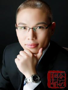 叶东《危机公关与危机预警系统的建立》