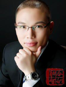 叶东《企业战略性媒体关系的建立及维护》