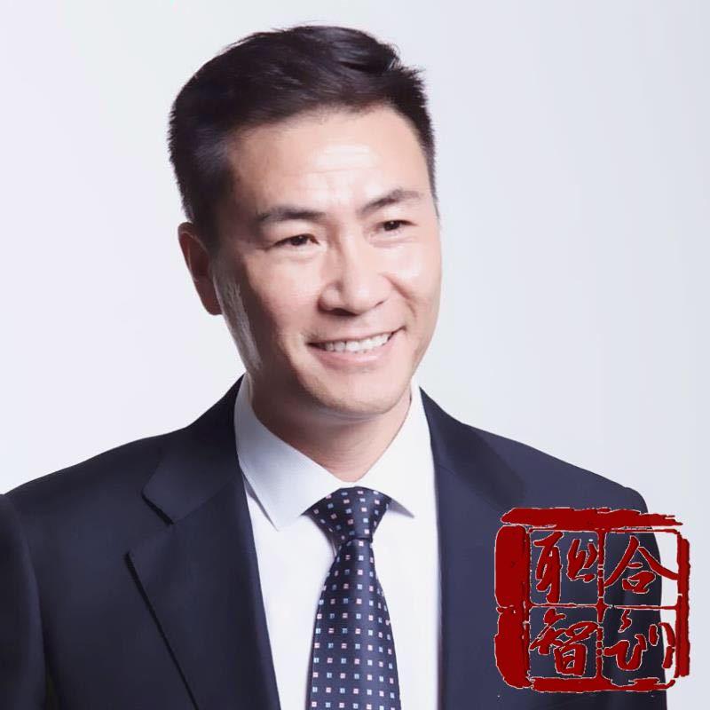 魏云东《人力资源六大模块建设》