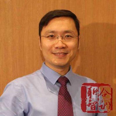 《TTT-企业内训师的培养》-单峰