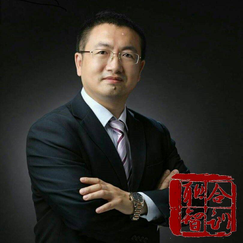 杨波《新员工-塑造阳光心态,成就完美人生》