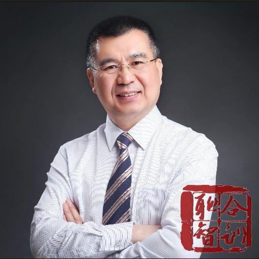刘月松《谋定而动-企业预算管理管理沙盘模拟》