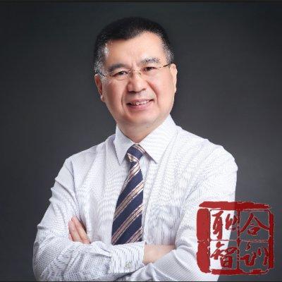 刘月松《巅 峰对决-战略营销与管理沙盘》