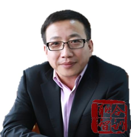 梁艳松《人力资源管理制度设计与风险规避》