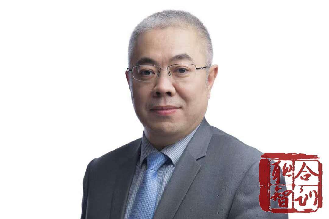 曹苍宇《华为人力资源管理模式和商业成功模式介绍》