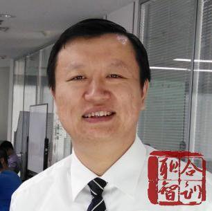 陈刚《中层管理者全面能力提升训练》