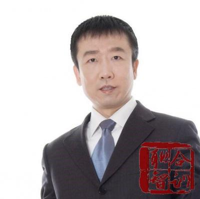 崔小屹《职业化建设》