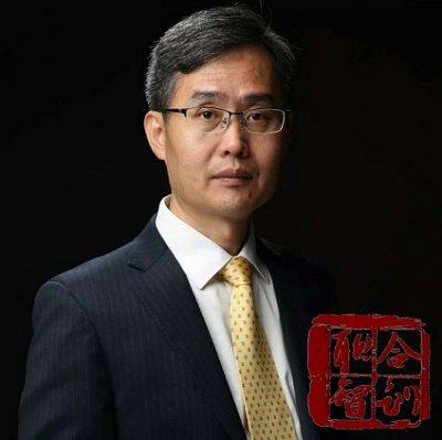 邓玉金《业务经理的人力资源管理》
