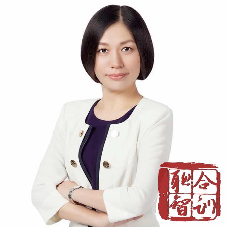 韩梓一《银行网点客户经理综合能力提升》
