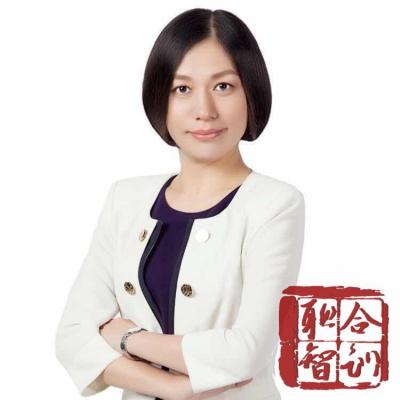 韩梓一《企事业公文写作》