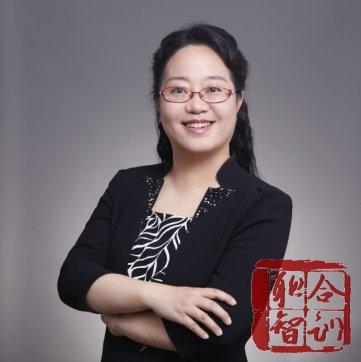 李薇《人工智能时代新财务职业定位与升级》