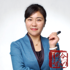 李佳眉《创新思维情景领导力沙盘》