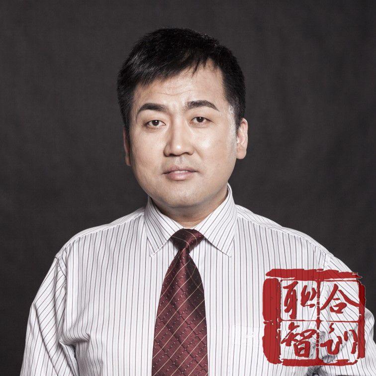 《高绩效团队建设与管理》-刘上