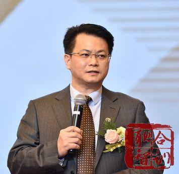《供应链管理与供应商绩效管理》-柳荣
