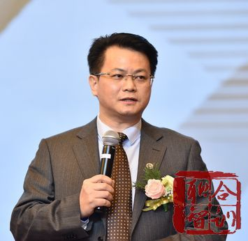 《供应商管理与采购谈判技巧》-柳荣