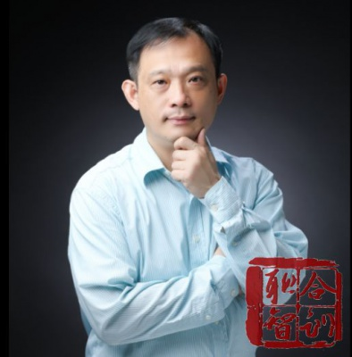 杨台轩《团队建设能力》