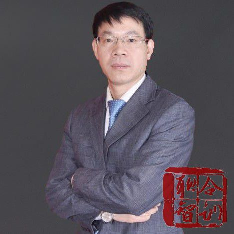 《企业培训体系的构建与实施》-娄萌