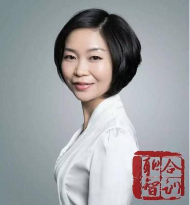 田先《酒店服务人员职业化系列课程-雄鹰计划》