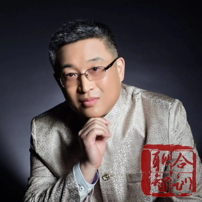 王家尧《能源型企业中基层管理人员核心能力提升》