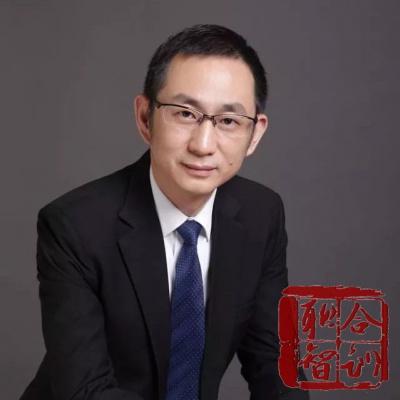 王新宇《培训师的培训(TTT)》