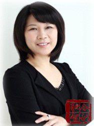 武文红《专业采购谈判与议价技巧》