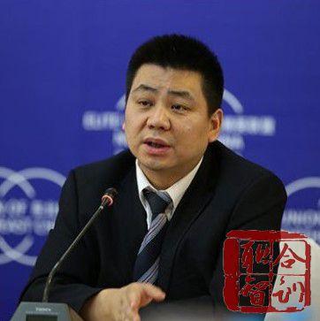 赵磊《企业文化共创与落地》
